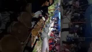 Gondang batak SON MUSIC