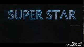 Motta Boss Theme-Sivaji Style Version|10 Years of Sivaji-The Boss|Superstar Rajini|Shankar|AR Rahman