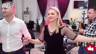 Descarca Cristi Manolea - Cel mai tare Colaj de joc 2021 Muzica de petrecere 2021 Hore si Sarbe 2021