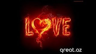 Romantik sevgi videolari, super romantik aşk animasyon,ROMANTIKA