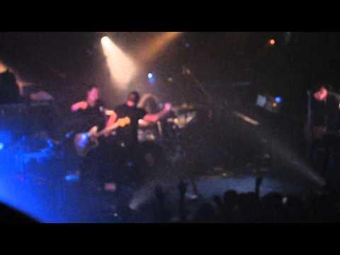 Nine Inch Nails : Down In It - Bowery Ballroom, August 22nd 2009 [ThisOneIsOnUs]