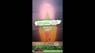Dschungel 2 Go - Tag 11   Alle Highlights aus dem Dschungelcamp