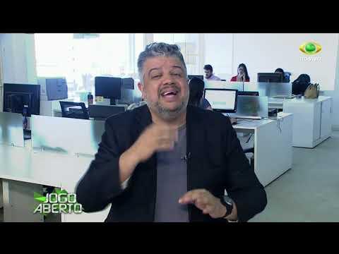 Hérveton: Para Ter Hudson, Cruzeiro Oferece Goleiro Ao SPFC