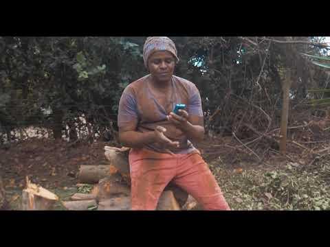 Download ROSA NDUNG'U- THABARI( OFFICIAL VIDEO)