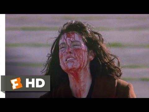 heavenly-creatures-(11/11)-movie-clip---murderers-(1994)-hd