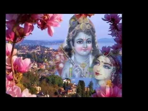 Peace Mantra !!! Sarvesham Svastir Bhavatu !!! (Om Shanti)