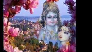 Peace Mantra !!! Sarvesham Svastir Bhavatu !!! ( Om Shanti )