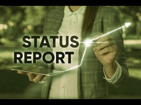 Nevada County COVID-19 Status Update April 23, 2020