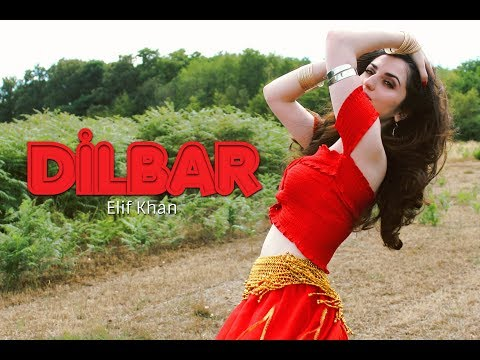 Dance on: Dilbar