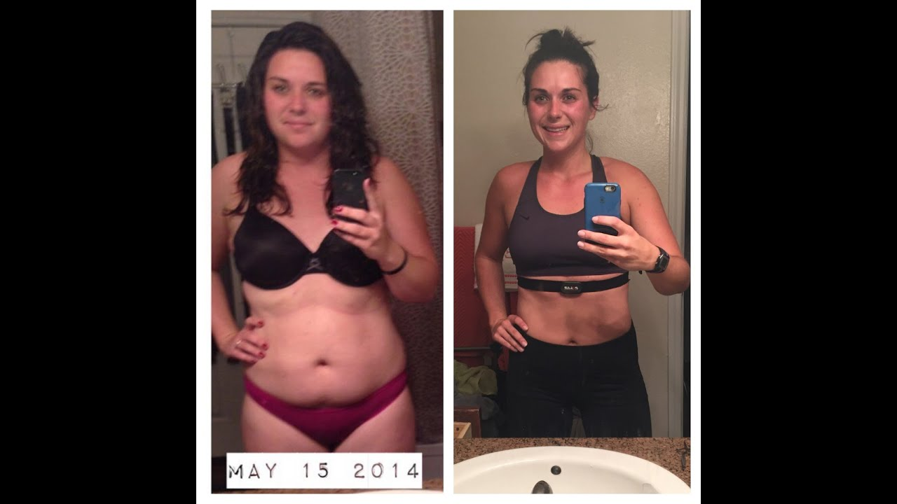 My Beachbody Transformation results - How I lost 60 lbs  T25, 21 day fix,  insanity, and Shakeology