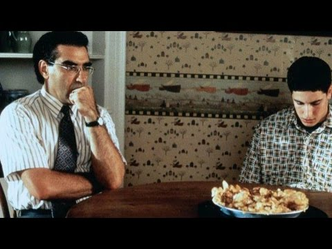 Download 10 Films You Must Never Watch With Your Parents
