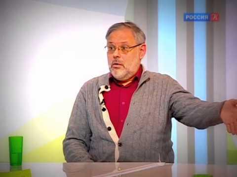 Смотреть Михаил Хазин: Сталин - эффективный менеджер? онлайн