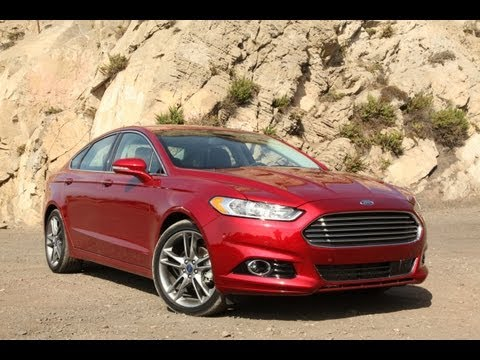 2013-ford-fusion-review---because-sexy-sells