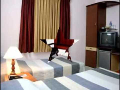 HOTEL RAJ JAMSHEDPUR(DIGANTA TRAVELS)
