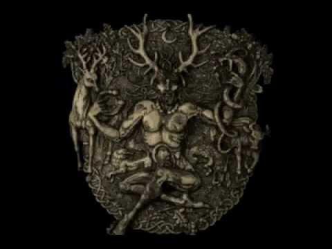 Bull God of the Bible P5.avi