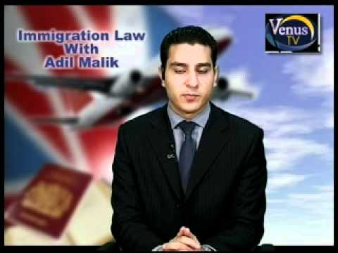 Immigration Law with Adil Malik 22-10-11.flv