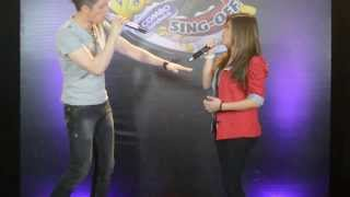 SUNDAY MORNING - Bamboo and Nina Ysabelle (Dream Duet FULL VIDEO from Voice Combo)