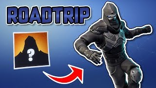Unlock ROADTRIP Skin! Abozocken !| Fortnite Battle Royale German Community Rounds Livestream