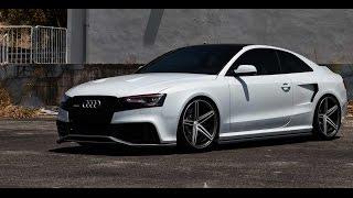 Как установить Январь 5.1 на Audi 100