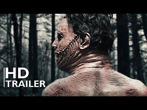 leatherface-2-trailer-(2020)---horror-movie-|-fanmade-hd