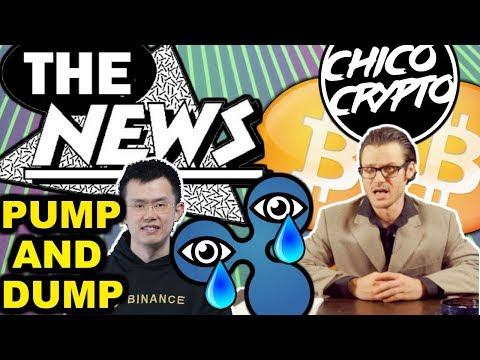 crypto-news-w/-chip.-xrp-coinbase-$589?-binance-&-fetch-ai-ico-scam?-eth-dev-war!