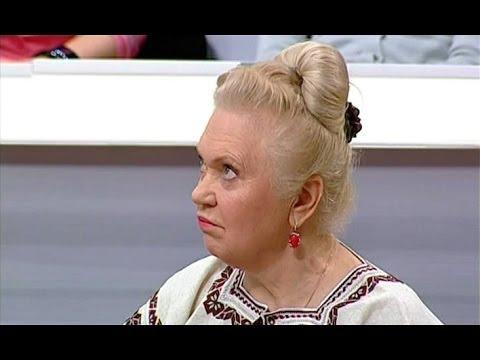 Гомеопатия - лечение, гомеопатическая клиника Анны Коротко