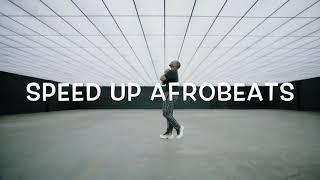 Like Dat - Davido ( Speed up Afrobeats)