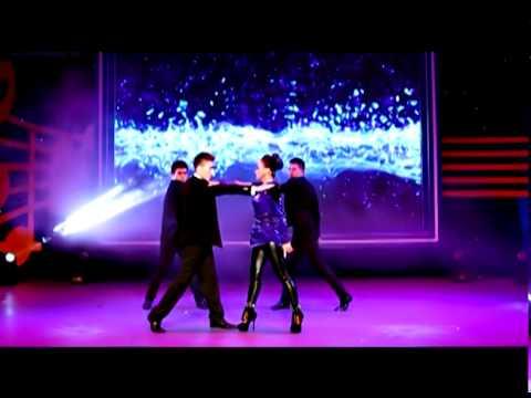 Guman We Arman Live in Zaman Concert, 2 Wedsite   Ablajan Awut Ayup Vs Shiringul Metsali & Pirdos Tu