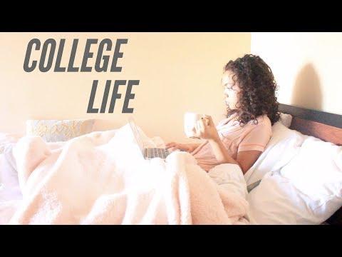 College Life | VCU