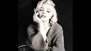 SMOKE, SMOKE, SMOKE (That Cigarette) ~ Tex Williams & His Western Caravan   1947
