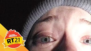 Heather's Monologue from 'The Blair Witch Project' | Rotten Tomatoes' 21 Most Memorable Moments