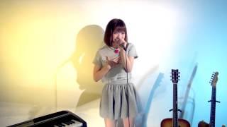 RiKAKOです♡ 歌って踊ることが、ひたすら大好きな18歳。天真爛漫な自由...