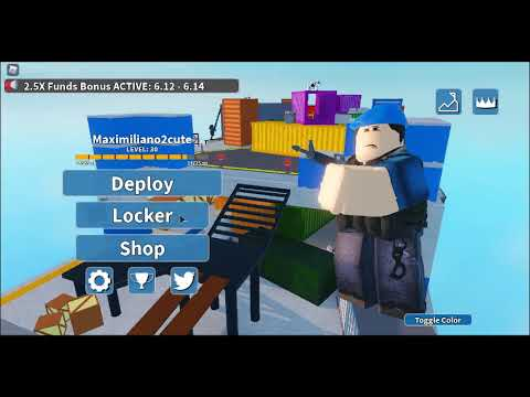 Don T Forget Roblox Id Code Youtube