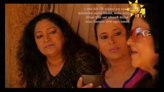 Charitha 3K - 03rd July 2016