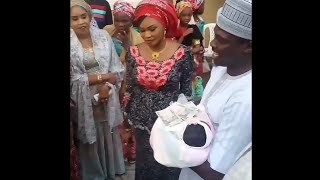 Download Video ALI NUHU WAJAN BIKIN SUNAN YAR SADIQ SANI SADIQ (Hausa Songs / Hausa Films) MP3 3GP MP4