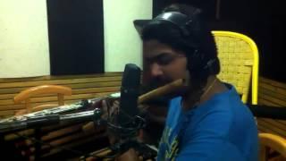 LIFEOK MAHADEV SERIAL Making Music