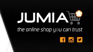 How to buy on Jumia