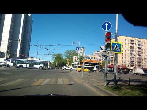 московский банк санкт-петербург вакансии