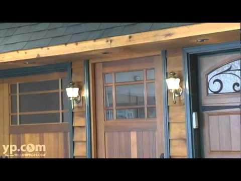 Consolidated Garage Doors Milwaukee WI Overhead Openers