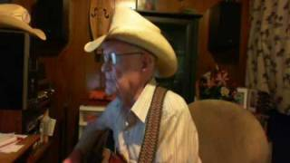 GOT LEAVIN ON HER MIND BY ROY STERNHAGEN.wmv