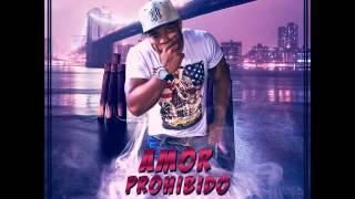 Arpi Amor Prohibido  MP3(2015)
