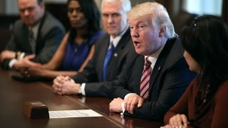 White House delivers health care final offer