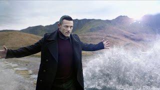 Cymru - Ffilm Blwyddyn Chwedlau 2017