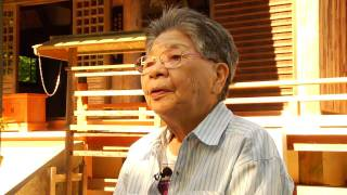 CH2:歴史チャンネル・『桓武天皇勅願所「常隆寺」』配信中! 今回の歴...