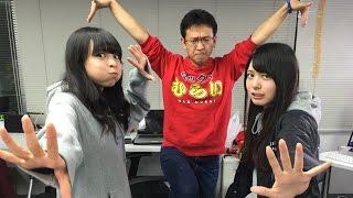 チャンネル登録はこちら → http://goo.gl/AI0Lri 】 ☆神宿ワンマンLIVE@...