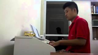 mơ & sau bao năm- trịnh thăng bình (piano cover).mp4