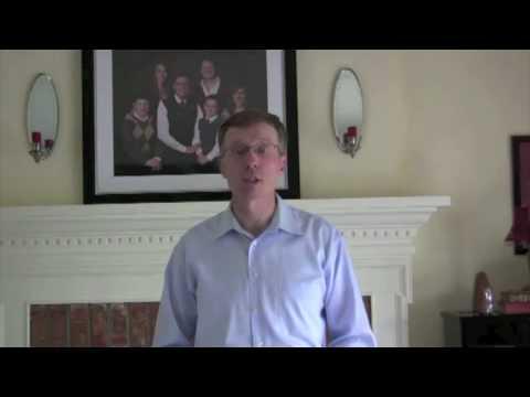 Rob McKenna endorses Elizabeth Scott