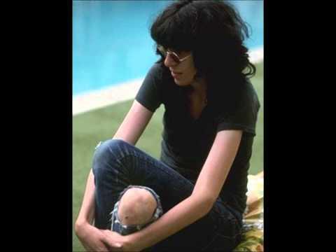 Joey Ramone - you make me feel good