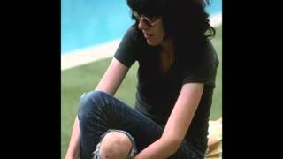 Joey Ramone - you make me feel good