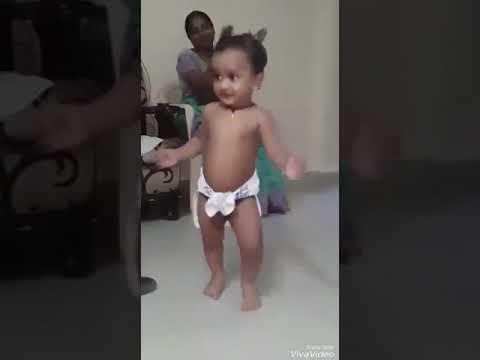Mama Ek Pegla Song